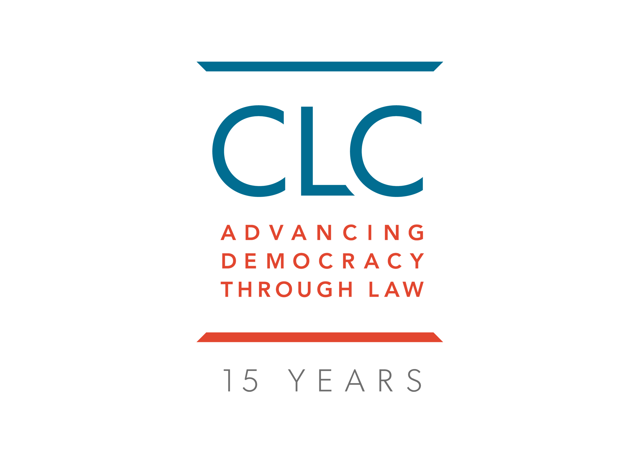 CLC marking 15 years